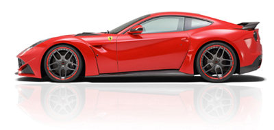 Stewart Roden Motors
